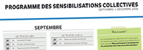 sensibilisations-collectives-programme-memo-imprimable